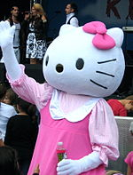Hello_Kitty-Bremen